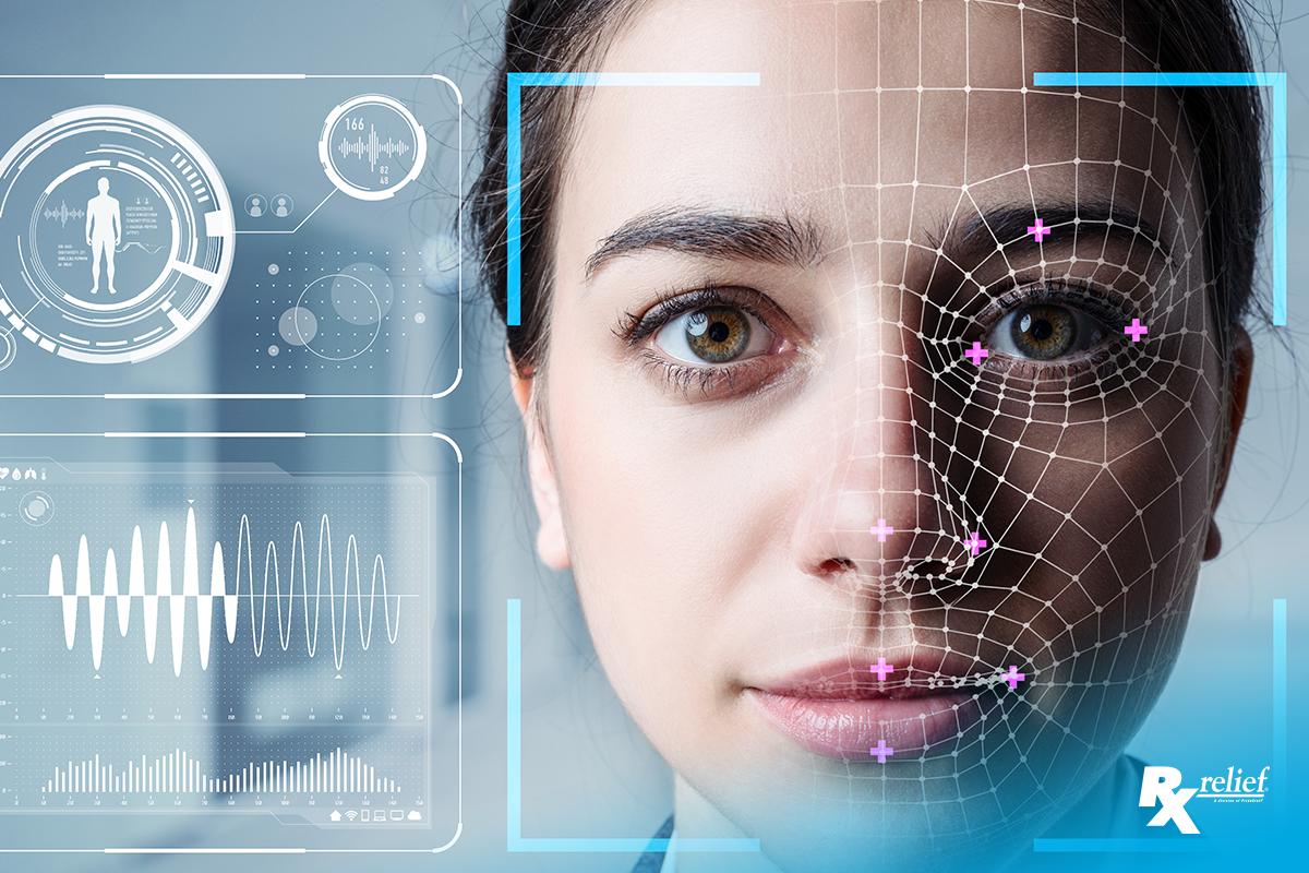 Digital-Healthcare-Monitoring