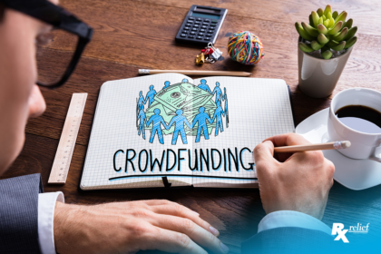 Healthcare Costs Crowdfunding