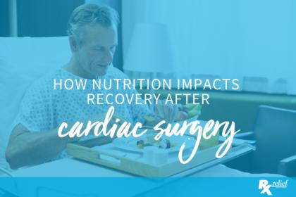 cardiac nutrition